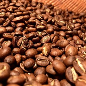 薫香自家焙煎ベルコーヒー